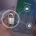 Consider Mobile Application Security