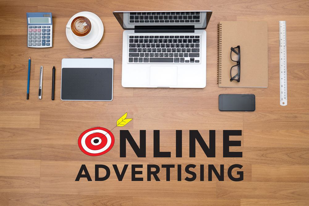 Compelling Online Advertising and Your Business