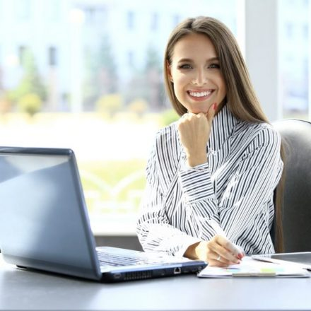 3 Surefire Ways to Know If You're Ready to Hire an Online Business Manager