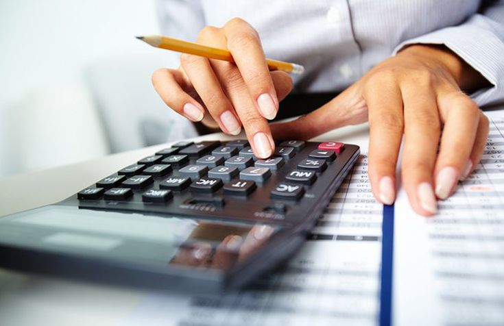 Bookkeeping and Finance Career Preparation Programs