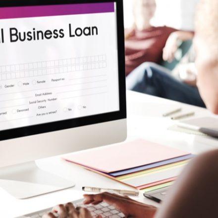 Getting A Business Financing Loan