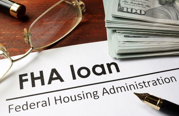 What Home Buyers Should Know About FHA Financing