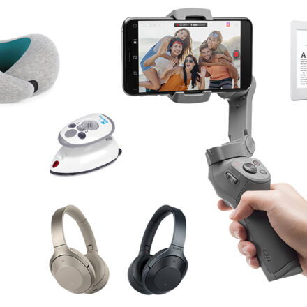 Obtain The Top Gadgets Nowadays