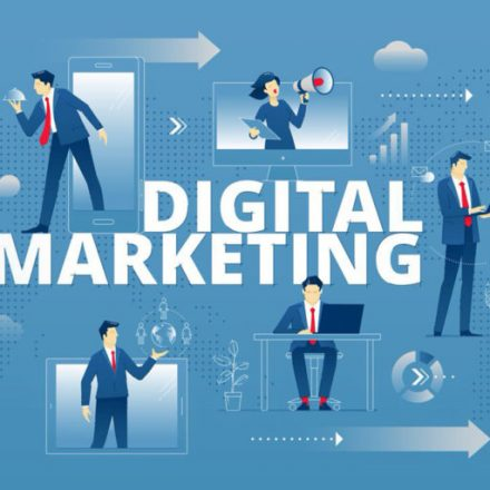 Instructions to Boost Your Business With the Right Kind of Digital Marketing
