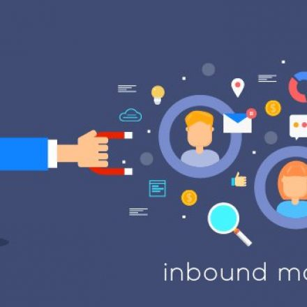 Understanding Effectiveness of Inbound Marketing