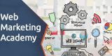 Web Marketing and Its Evolution