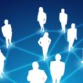 Business Contact Management Small Softwar