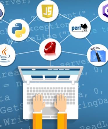 Programming Development Company
