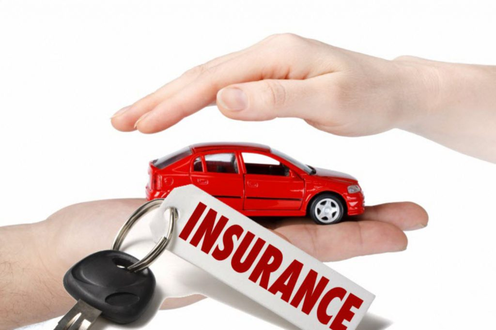Affordable Car Insurance can be done Now