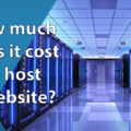 Website architecture and Hosting – Finding Web Services For Your Needs