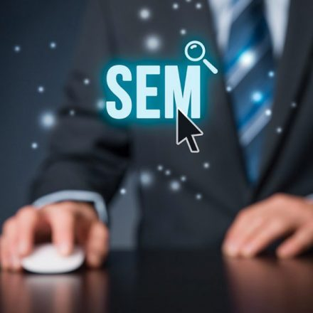Why Do You Need SEM Services For Your Business?