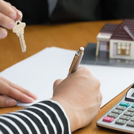 Dealing With Your Mortgage Loan provider