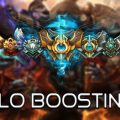Important Things you Need to know About elo boosting
