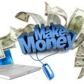 What Are The Most Popular Ways To Earn Money Online?