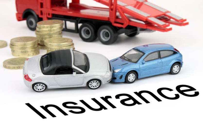 Third-party Insurance Vs. Comprehensive insurance- Which is better?