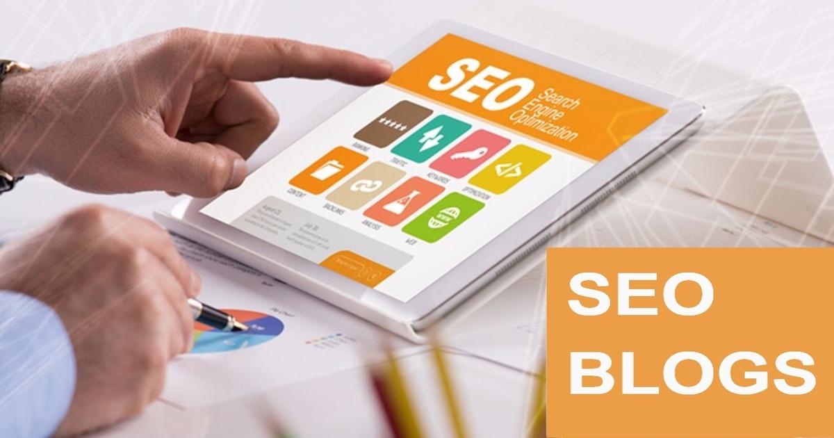 3 Tips to Follow when Creating SEO Blogs