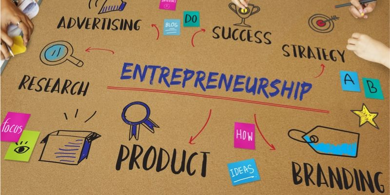 Why Is Entrepreneurship Not Just For Youngsters?