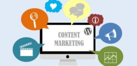 Content Marketing and the Importance of a Content Marketing Strategy