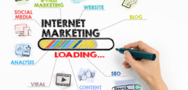 Web Marketing Tips – Best Internet Marketing Tools