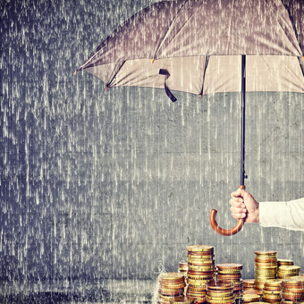The Benefits Of Investing In Property Using a SMSF Loan.