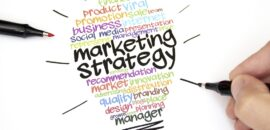 Private venture Marketing Strategies