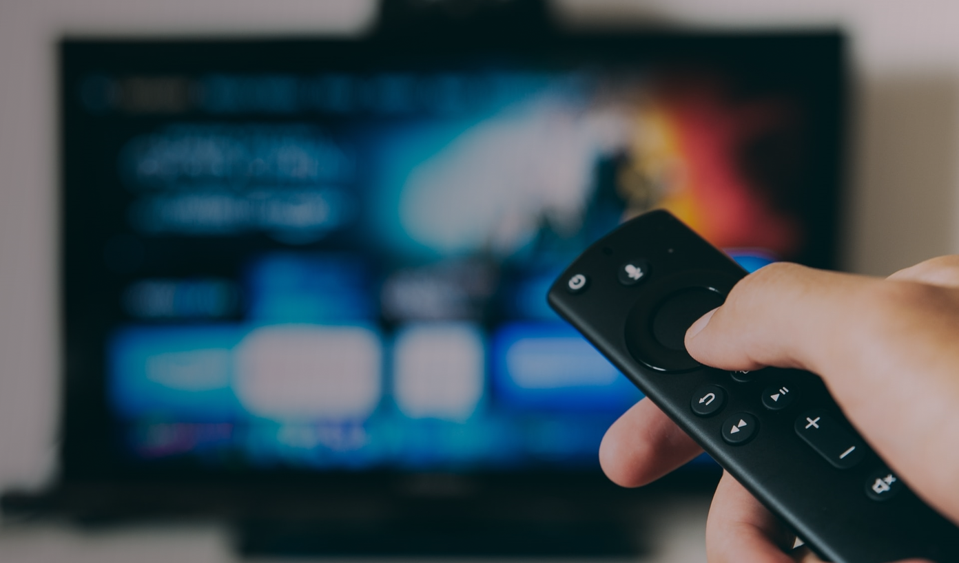How you can install PN on your firestick TV today