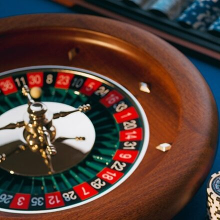 There are a Plethora of Casino Myths that you Probably Believe