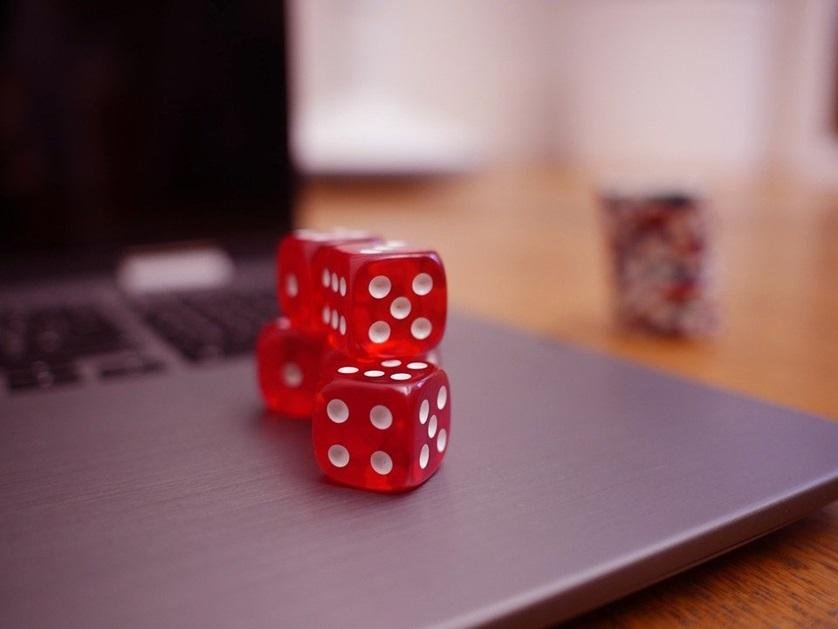 What do the popular casino bonus codes have in common?