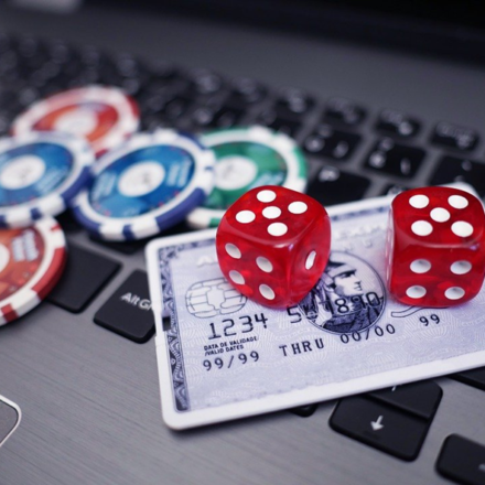 What is the best way to practice casino games?