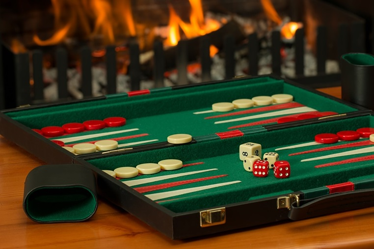 What are the wagering requirements for casino bonuses?