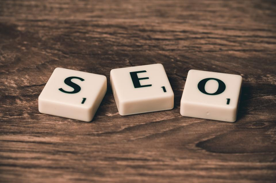 In Order To Get Your Business To The Top – You Need SEO.