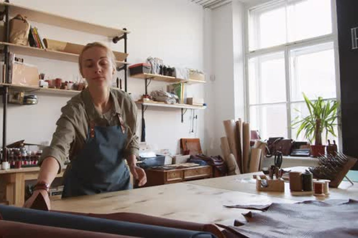 Get Enjoyment at your place with Leather Workshop Singapore