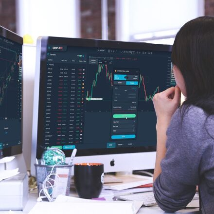 Critical skills that you must possess as a CFD trader