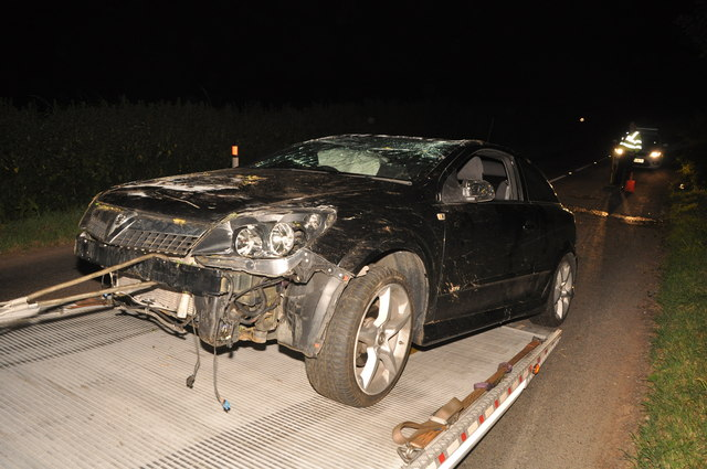 Can Car Accident Victims Choose a Car Repair Shop to Handle their Vehicle Damage?