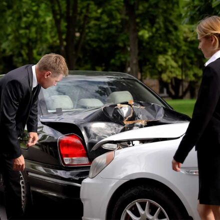 Contributory Negligence in Idaho: Know Your Options If You Experience Victim-Blaming After a Car Crash