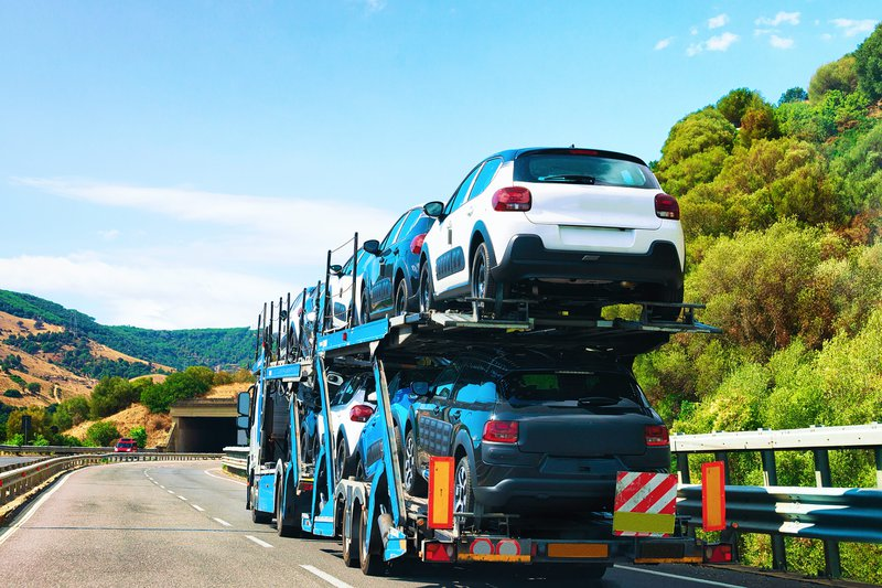 Some of The Best Reasons Why You Need to Go for Shipping Your Car Option