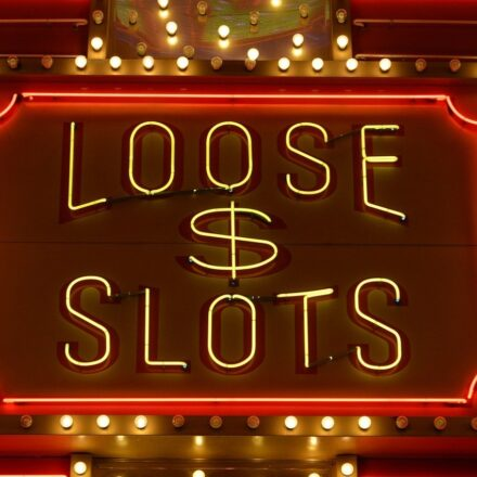 Need to be Concern about Significant Aspects in Live Slot Games